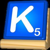 Skript for Mac logo