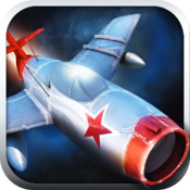 Sky Gamblers - Cold War for Mac logo