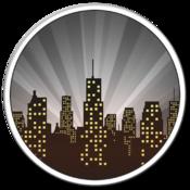 Skyline for Mac logo