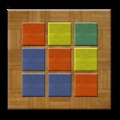 SlideItOut for Mac logo