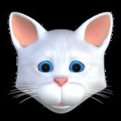 SlotTales CrazyKitten for Mac logo