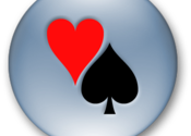 Solitaire Forever for Mac logo