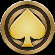 Solitaire (Klondike) for Mac logo