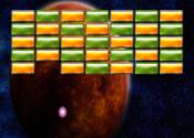 Space Break for Mac logo