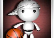 Spaceketball for Mac logo