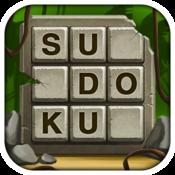 Sudoku Epic for Mac logo