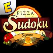 Sudoku Supremo for Mac logo