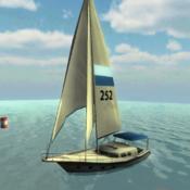 Super Boat Racing for Mac logo