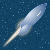 Super Trek for Mac logo
