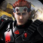Supreme Commander 2 for Mac logo