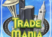 Trade Mania for Mac logo