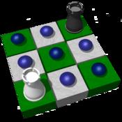 Treasure Chess for Mac logo