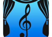 Treble Cat for Mac logo