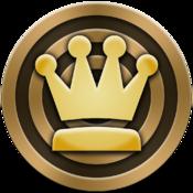 TriPeaks for Mac logo