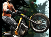 Trial Xtreme 2 Winter Edition for Mac logo