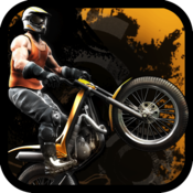 Trial Xtreme 2 for Mac logo