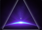 Trionix for Mac logo