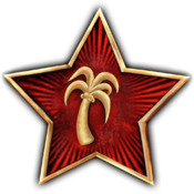 Tropico 4: Gold Edition for Mac logo