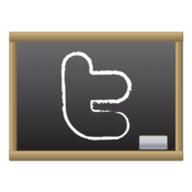 Tweet Quiz for Mac logo