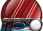 WPL Cricket for Mac logo