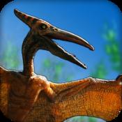Wild Flight 3D Pro for Mac logo