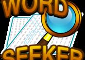 Word Seeker for Mac logo