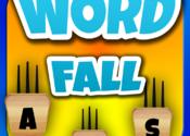 WordFall for Mac logo
