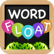 WordFloat for Mac logo