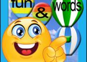 Wordballoons for Mac logo