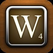 Wordsmithery for Mac logo