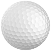 World Challenge Golf 2011 for Mac logo