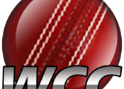 WorldCricketChampionship for Mac logo