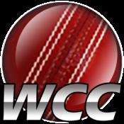 WorldCricketChampionship for Mac logo