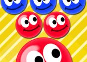 Wubble Bubbles for Mac logo