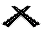 XAirport for Mac logo