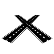 XAirport for Mac logo