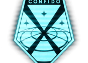 XCOM: Enemy Unknown - Elite Edition for Mac logo