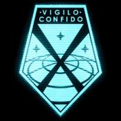 XCOM: Enemy Unknown - Elite Edition for Mac logo