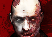 Zombie Crisis 3D for Mac logo