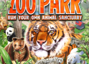 Zoo Park. for Mac logo