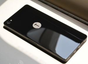 smartisan-t1-smartphone-16