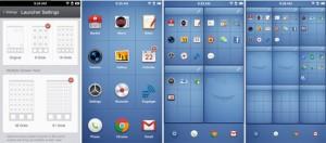 smartisan-t1-smartphone-3