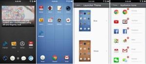 smartisan-t1-smartphone-4
