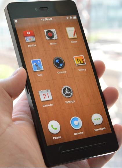 smartisan-t1-smartphone