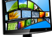 The best way to get videos into iTunes or iMovie