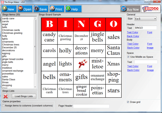 bingo_card_creator