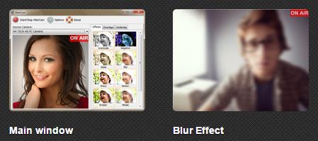 altercam_effects1