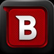 Bitdefender Virus Scanner for Mac logo
