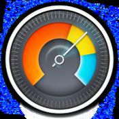 Disk Diag for Mac logo