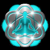 Data Recovery Guru for Mac logo